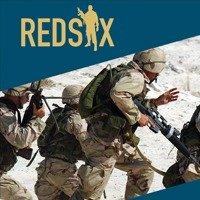 RedSix